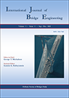 Issue 1: Jan.-Apr. 2015